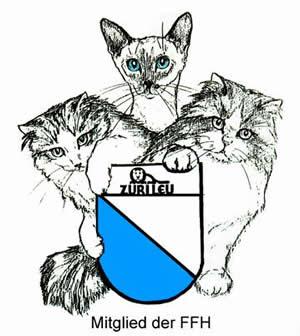 tl_files/ofbluecrystal/Logo_Zuri Leu.jpg